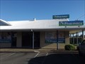 Image for Port Macquarie Medical Centre Pharmacy, NSW, Australia