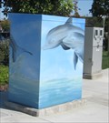 Image for Dolphin Box - Hayward, CA
