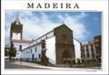 Image for Catedral of Nossa Senhora da Assunção- Funchal, Portugal