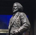 Image for Fredrick Douglass - New York, NY