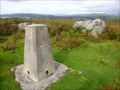 Image for Trigpoint - Coity - Bridgend - Wales.