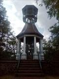 Image for Svatý vrch lookout tower - Kadan, Czechia