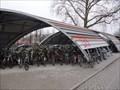 Image for Bicycle Tender - Hegelstraße Tübingen, Germany, BW