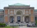 Image for National Gallery of Denmark - Copenhagen, Denmark