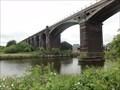 Image for Frodsham Viaduct - Frodsham, UK