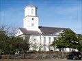 Image for The Second Presbyterian Church - Charleston, SC