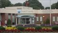 Image for Swain County Hospital, Bryson City, North Carolina