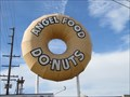 Image for Billy's Do-nuts - Long Beach, CA