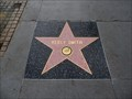 Image for Keely Smith  -  Hollywood, CA
