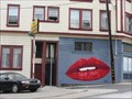Image for Lips - San Francisco, CA