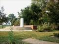Image for Lidice Memorial Park - Crest Hill, IL