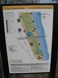 Image for St. Charles Ecopark You Are Here - St. Charles, Missouri