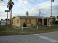 Image for Post 4643 Donald E. Holmes Post - Satellite Beach, FL