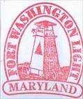 Image for Fort Washington Lighthouse - Fort Washington, Maryland