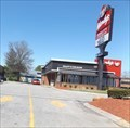 Image for Wendy's - 7642 Hwy 70 S. - Nashville, TN