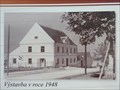 Image for Photos Then and Now (Granary) - Petrovice, Czech Republic