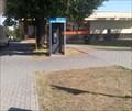 Image for Payphone / Telefonni automat - Bernartice, Czech Republic