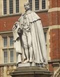 Image for Charles Henry Wilson - Hull, UK