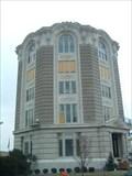 Image for City Hall - University City