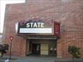 Image for State Theatre - Kingsport, TN