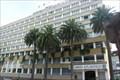 Image for Casino Atlántico  - A Coruña, ES