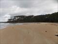 Image for Flatrock Beach, Bendalong, NSW