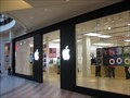 Image for Apple Store - Rockingham Mall - Salem, NH