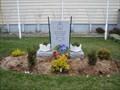 Image for Veteran Memorial - Grimsby Legion Cenotaph