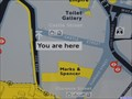 Image for You Are Here - Fife Road, Kingston upon Thames, London, UK