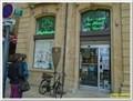 Image for Pharmacie du Haut du Cours - Aix en Provence, France