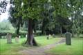 Image for Jüdischer Friedhof Alfter - Bonn, NRW, Germany