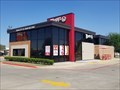 Image for Wendy's (US 377 at TX 114) - Wi-Fi Hotspot - Roanoke, TX