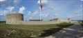 Image for Mississippi NRRA - Fort Snelling