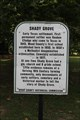 Image for Shady Grove - Shady Grove, TX