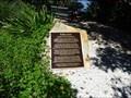 Image for Wulfert - Sanibel Island, Florida