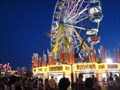 Image for CNE - Ferris Wheel - Toronto, Ontario