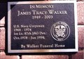 Image for James Tracy Walker - Carbondale, IL