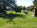 Image for St. Alban The Martyr Memorial Church Cemetery - Adolphustown, ON