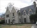 Image for Slagle House - Monroe, Louisiana