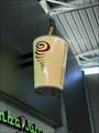 Image for Jamba Juice Cup - McCarren International Airport - Las Vegas, NV