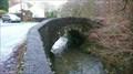 Image for Force Mill Bridge, Cumbria