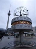 Image for Lucky 7 Nr. 2 - Berlin, Germany