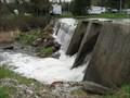 Image for Lake Carmi Dam - Franklin, Vermont