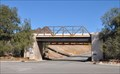 Image for Nevada Southern Railway Bridge - Boulder City, NV