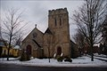 Image for St. Paul's Episcopal Church - Wellsboro, PA, USA