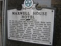 Image for Maxwell House Hotel - 3 A 77