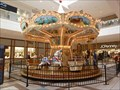 Image for Cottonwood Mall Carousel - Albuquerque, New Mexico