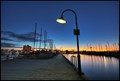 Image for Ferguson Street Pier (Williamstown, VIC, Australia)