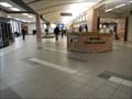 Image for Grande Prairie Airport - Grande Prairie, Alberta