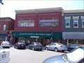 Image for Leavenworth Antique Mall - 505 Delaware - Leavenworth, Ks.